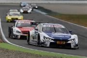 Maxime Martin, SAMSUNG BMW M4 DTM, Hockenheim