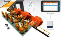 IDENTEC SOLUTIONS and RelyOn Nutec team up to enable next generation safety training