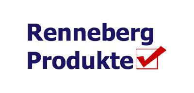 Deutsche Handelsgesellschaft für Absturzsicherung u. PSA
