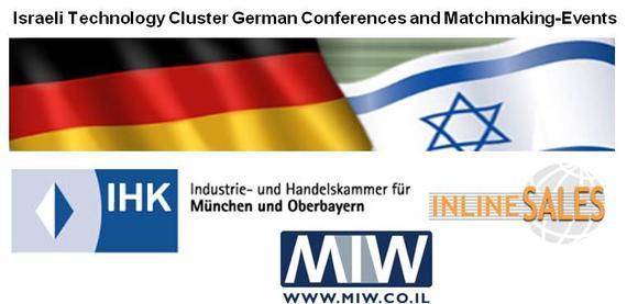Logo_17.04.2012.jpg