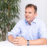ARCONDIS CEO Dennis Theis im Interview