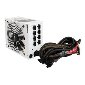 NZXT Hale Power 90+   1000 Watt