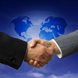 Führungslehrgang für Gebietsverkaufsleiter und Regionale Verkaufsleiter