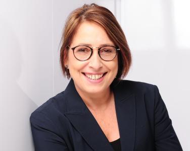 Memorysolution Tanja Esmyol Head of Marketing