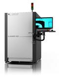 Viscom S3088 Conformal Coating Inspection with Extended Inspection Scope
