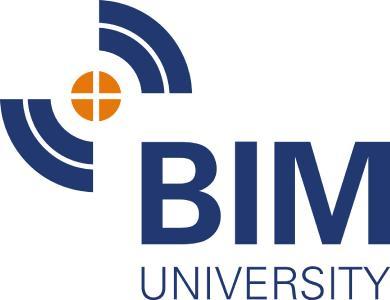 BIMuniversity 2019
