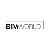 BIM World MUNICH 2017