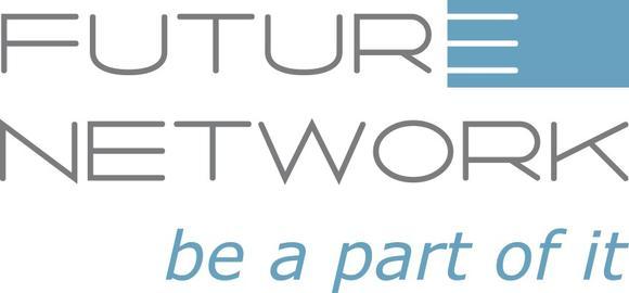 Logo Future Network