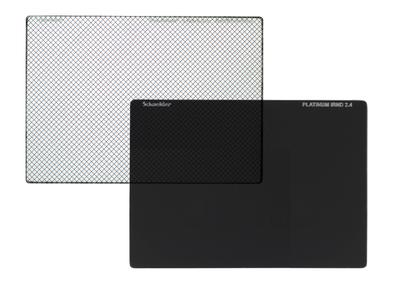 IRND 2.4 and 6 PointStar/ Red/ White/ Blue