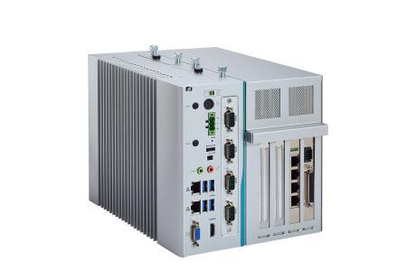 IPS962-512 front