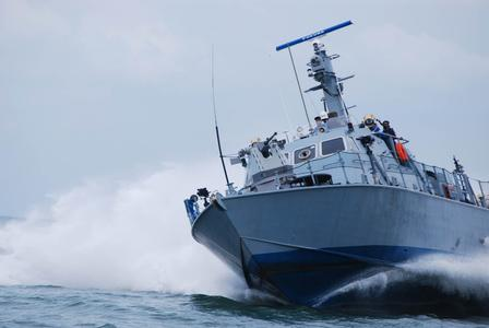 Rheinmetall expands its global naval presence