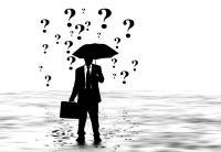 KMU in Krisensituation