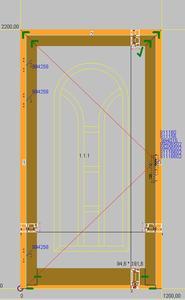 Von der Konstruktion zum fertigen Produkt: Mit dem neuen Zusatzmodul lassen sich schnell die Bearbeitungsdaten für die Zielmaschine erzeugen