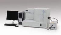 New Fluorescence Module for the NanoZoomer Digital Pathology