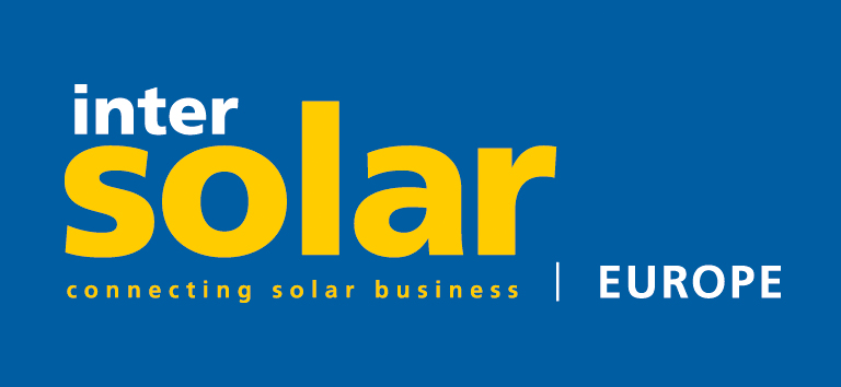 Intersolar Europa 2013