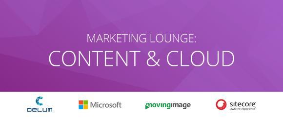 CELUM Marketing Lounge 1200