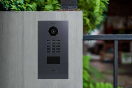 Bird Home Automation mit positiver Jahresbilanz. Bildquelle: Bird Home Automation GmbH