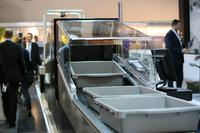inter airport Europe - Focus on Technology