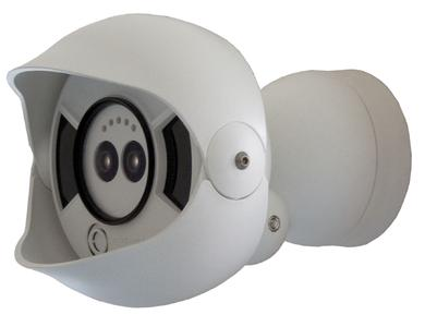 eyewatch camera