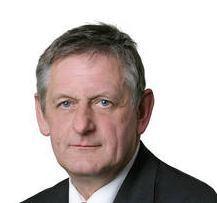 Prof. Dr. Dieter Prätzel-Wolters