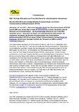 [PDF] Pressemitteilung: SMS: Wichtige Alternative zum Push-Mail-Dienst für mittelständische Unternehmen