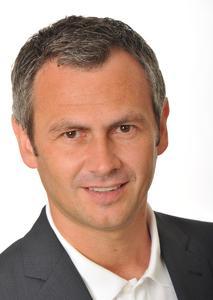 Ingram Micro - Thomas Groß