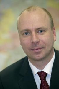 Holger Ruban