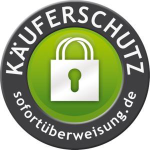 Logo Käuferschutz
