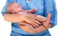 Leitender Oberarzt Geburtshilfe (m/w/d)