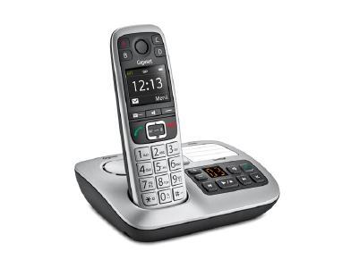Gigaset E560A Plus  System (E560A)