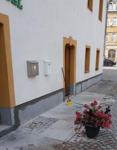 Berühmt MAUERPOL® – das Qualitätssystem für trockene Wände, MAUERPOL TR87