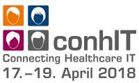DeskCenter präsentiert auf der conhIT 2018, wie Gesundheitsdienstleister alle IT-Assets zentral und sicher managen.  © Messe Berlin
