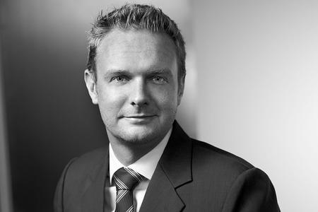 Sebastian Eisold - Geschäftsführer Eisold Consulting