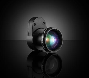 Edmund Optics TECHSPEC LT Series Fixed  Focal Lenses
