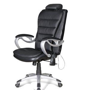 Shitasu Chefsessel für das Büro