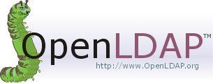 OpenLDAP logo