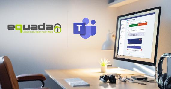 equada / teams image