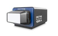 DECTRIS Ltd. introduces two new detectors of the PILATUS3 family at the Denver X-Ray Conference
