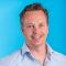 Optimizely gewinnt Wouter van Vloten als Senior Director Marketing EMEA