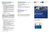 [PDF] Anlage: Einladungsflyer Digi Scouts