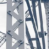 Schäden im konstruktiven Ingenieurbau - Fachwissen mit Abschluss als Sachverständiger