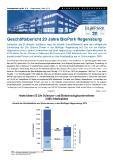 [PDF] Pressemitteilung: Geschäftsbericht 20 Jahre BioPark Regensburg