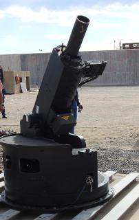 Rheinmetall sets three new distance records for indirect fire in South Africa