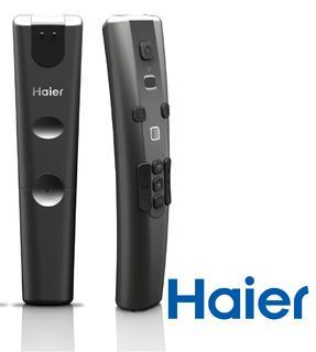 Haier Fingerprint remote