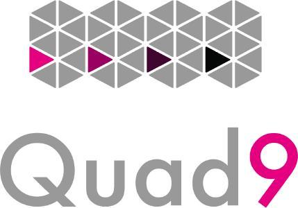 Quad 9