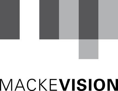 ACKEVISION visualisiert Bild-Content für neuen Mercedes-Benz Web-Konfigurator