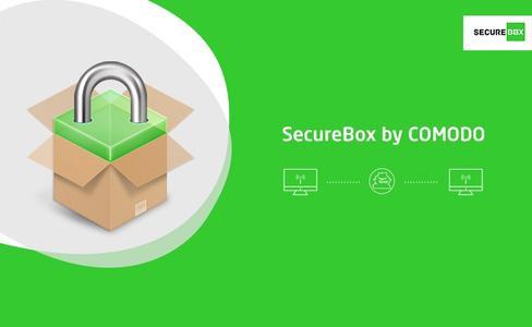Security im Fokus: Intellicomp startet Webinar-Reihe zu Comodo-Produkten