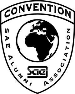 Die sechste SAE Alumni Convention findet vom 14. – 15. Oktober am SAE Institute in Berlin statt.