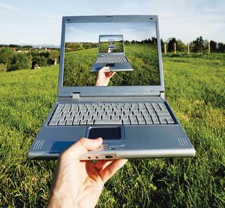 Lizenzmanagement in SAP: Circle Unlimited lädt zur cuAcademy ein