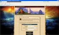 Gilde der Cyberkriminellen greift World of Warcraft-Spieler an